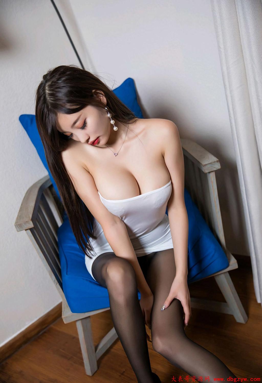 杨晨晨sugar灵动销魂的黑丝美腿魅惑