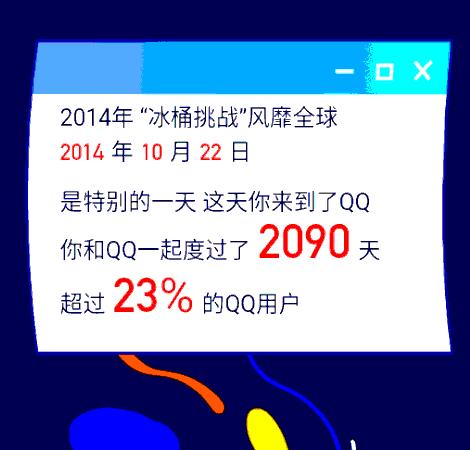 秒查QQ号注册时间年月日