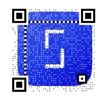 IOS系统 高质量肖画应用