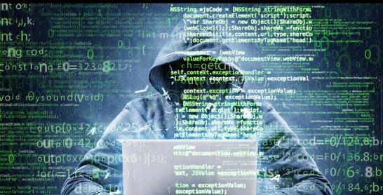 黑客教程「web渗透常见漏洞分析」