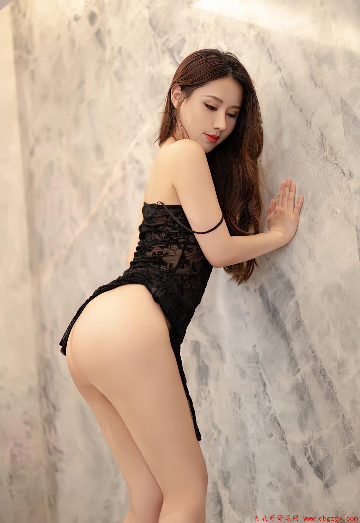 徐安安黑丝肉丝玉足高级酒店极品骚妇熟女少妇极品美女写真