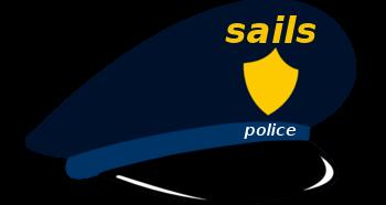 sails-police