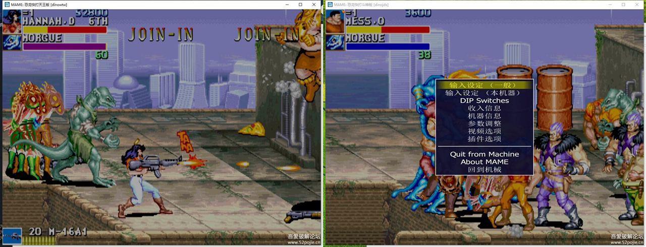 ©жаЗ©Л╢Р2020сн╬шуШ╨о╟Ф╠╘╩Вотй╬2020.05-Arcade64