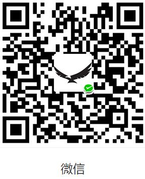 OLEOU V3.5模板分享