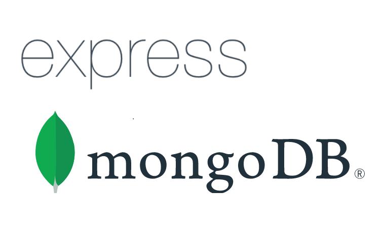 Express & MongoDB 实战