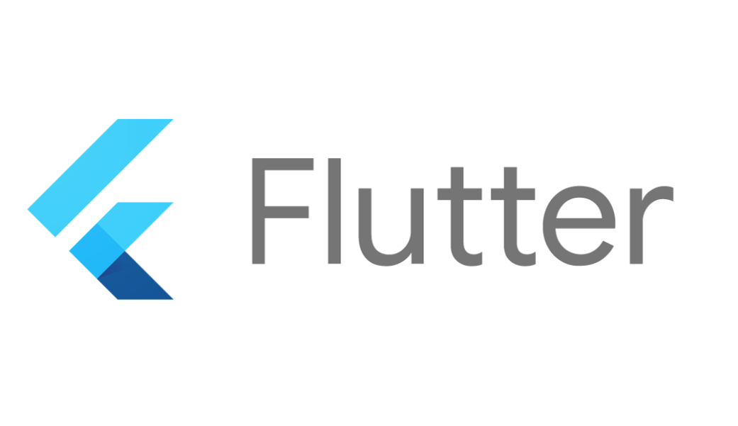Flutter 入门学习之动画