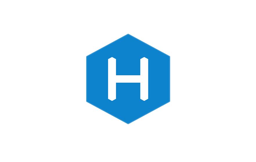 Hexo个人博客SEO优化指南