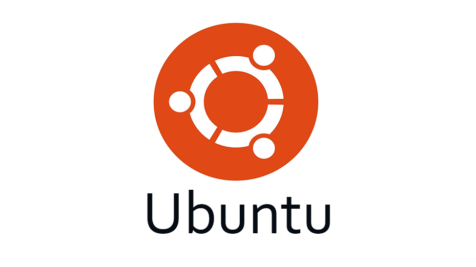Win10子系统Ubuntu使用经验