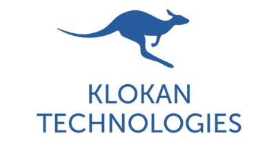 Klokan Technologies