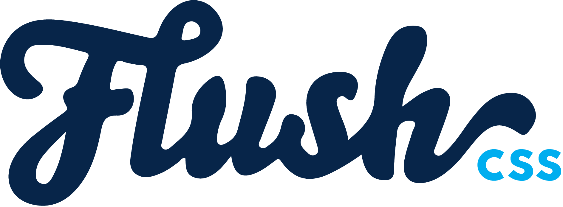 flush-css-chunks-webpack-plugin - npm