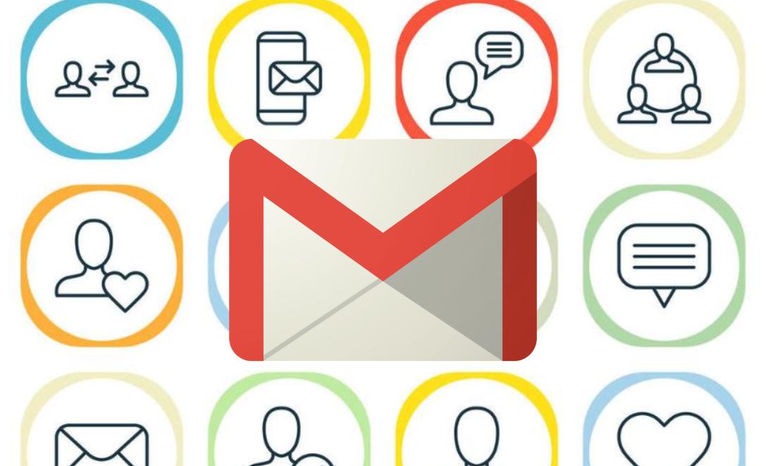 国内用户免费申请和使用gmail邮箱,超简单一个应用即可解决