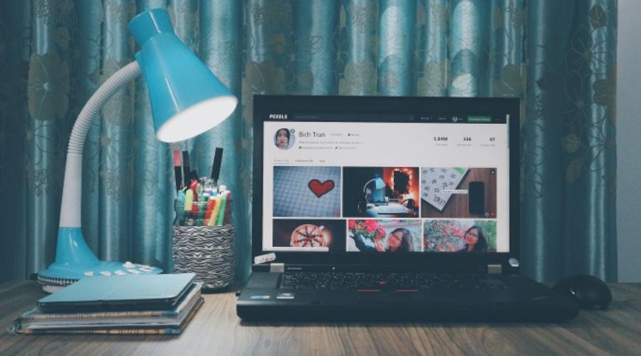 为什么要搭建属于自己的博客?