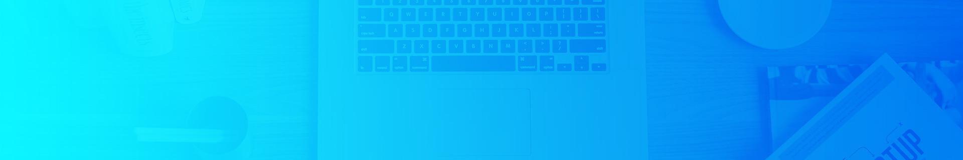 CSS3实例