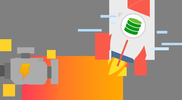 如何通过Navicat远程访问宝塔面板安装的MySQL数据库