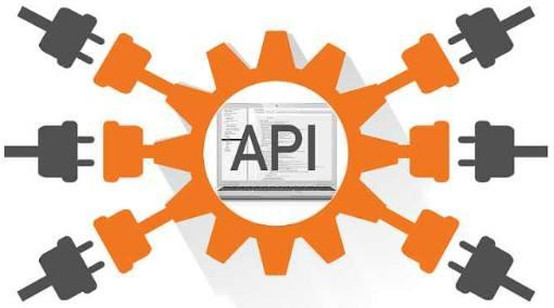 整理的一些JSON格式免费接口API