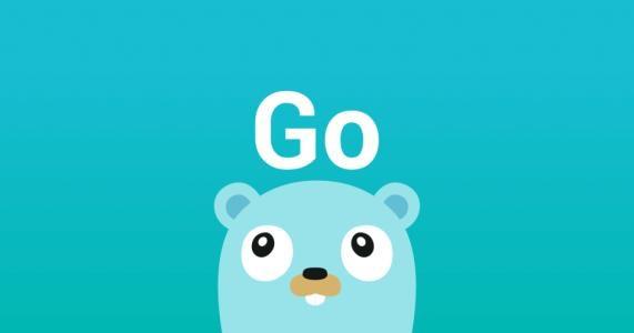 GoLand软件免激活的使用方法