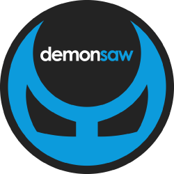 Demonsaw-Logo-with-text.png