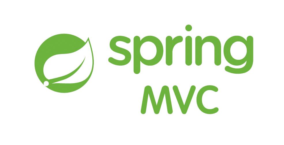 源码篇-SpringMVC源码分析