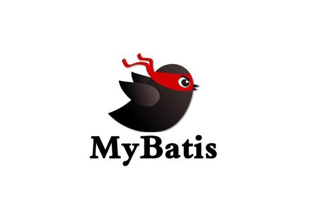 源码篇-MyBatis源码分析