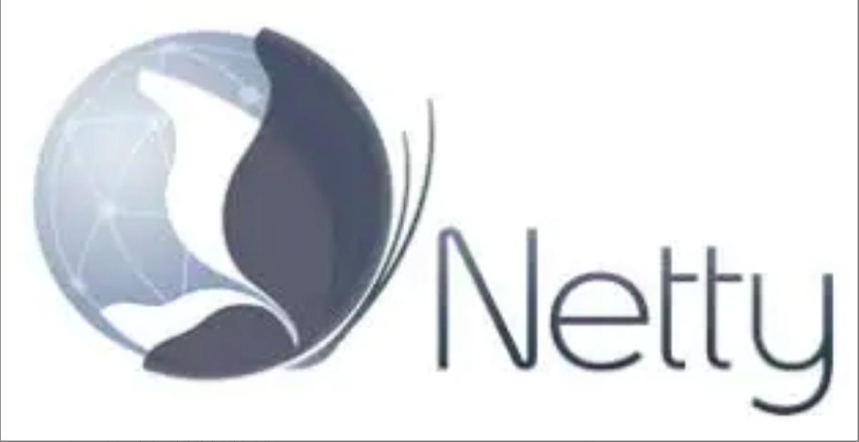 源码篇-Netty源码分析