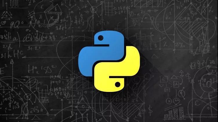 Python篇-Python快速入门