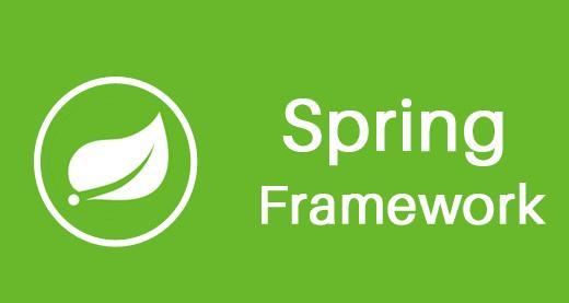 源码篇-Spring源码分析
