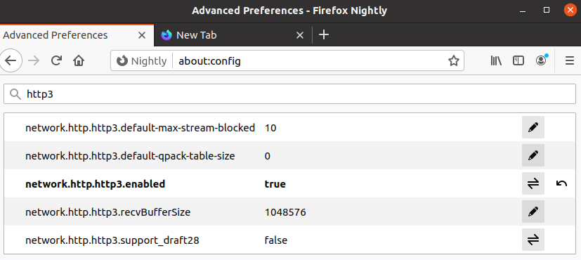 firefox-h3-about-config