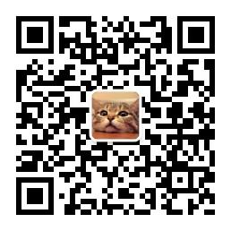 Django 实战1:搭建属于自己社工查询系(上)