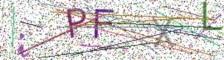 Python 实现识别弱图片验证码