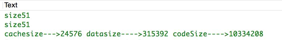 亿万先生官方网站: 2