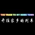 纪录片《开往家乡的列车 The Train to My Hometown》艾晓明 2008年 中英文字幕 0001