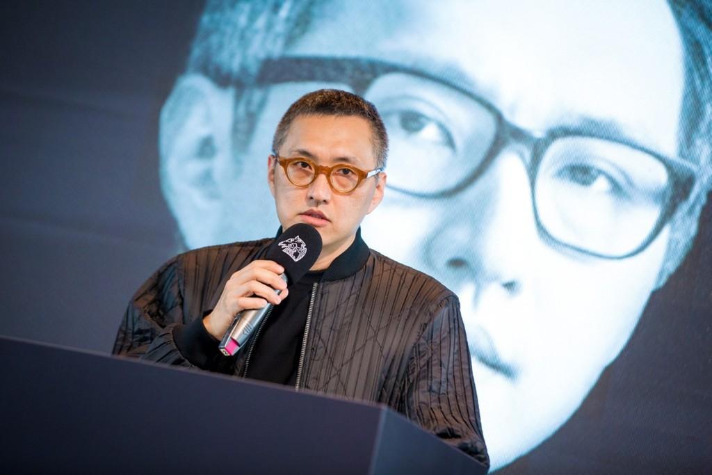 张家鲁:成功的电影各有不同,失败的原因总是相似
