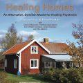 healing homes image larger