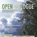 open dialogue image larger