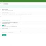 最新起盘于POS机双轨带内部商城系统源码分享,带工资功能的PHP自适应前台直销源码下载 (https://www.8uc8.com/) 源码下载 第3张