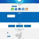 最新完整企业级发卡平台商业版网站源码分享,多支付接口功能,运营级自动发卡系统源码 (https://www.8uc8.com/) 源码下载 第1张