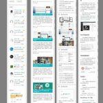 WordPress博客杂志CMS主题 wpdx3.6破解版,去除了域名授权,含用户中心 (https://www.8uc8.com/) WordPress主题 第2张