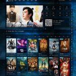 MKcms5.0影视源码,完美修复版,自动解析全网VIP视频 (https://www.8uc8.com/) 源码下载 第1张