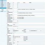 ThinkPHP内核开发共赢天下互助平台理财网站源码 自适应PC+WAP (https://www.8uc8.com/) 源码下载 第1张