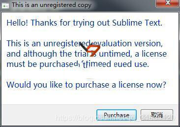 Sublime Text3.2注册码 (https://www.8uc8.com/) 技术教程 第1张