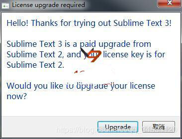 Sublime Text3.2注册码 (https://www.8uc8.com/) 技术教程 第2张