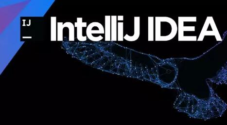 IntelliJ IDEA 快捷键表