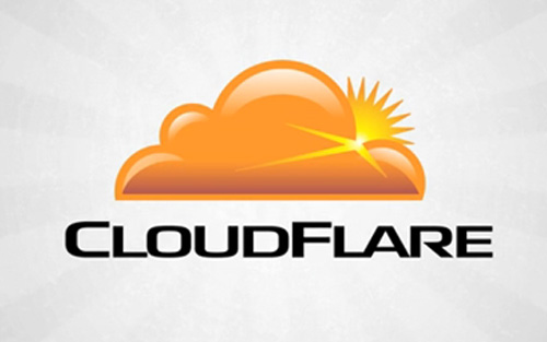 平稳运行中 升级到Cloudflare PRO