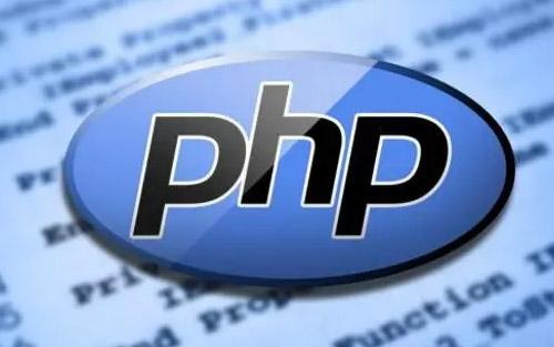 PHP检测爬虫是否为搜索引擎