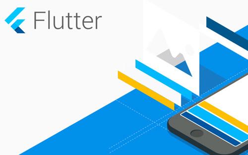flutter调试Resolving dependencies...很慢解决办法