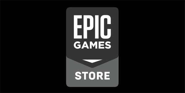 4月第一周Epic免费领取 Uplay免费领取游戏合集