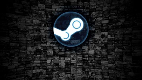 Steam 免费领取 白领游戏 4月初合集追加