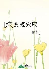 [综]蝴蝶效应