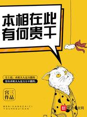 季司凉闵暖的小说叫什么