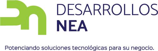 Desarrollos NEA